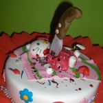 hello-kitty-death-cake-1