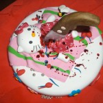 hello-kitty-death-cake