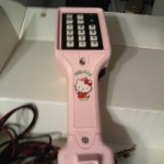 hello-kitty-linemans-handset-1