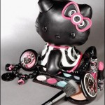hello-kitty-mac-1
