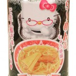 hello-kitty-canned-ramen