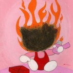 hello-kitty-suicide-fire