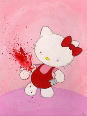 hello-kitty-suicide