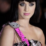 Hello-kitty-katy-perry-2