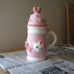 hell-kitty-beer-stein