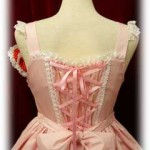hello-kitty-baby-doll-dress-back