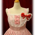 hello-kitty-baby-doll-dress-front
