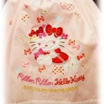 hello-kitty-baby-doll-dress-kitty