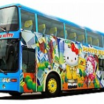 hello-kitty-bus-1