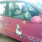hello-kitty-car-pink