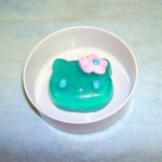 hello-kitty-jello