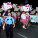 hello-kitty-march