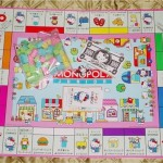 hello-kitty-monopoly