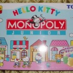 hello-kitty-monopoly-box