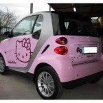 hello-kitty-smart-car-pink