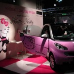 hello-kitty-smart-car-showroom
