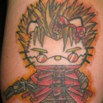 hello-kitty-vash-tattoo
