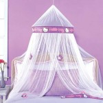 hello kitty canopy