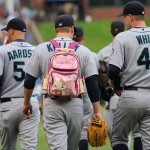 hello-kitty-major-league-baseball-backpack