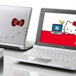 hello-kitty-netbook-sotec