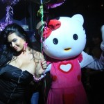 hello kitty tera patrick