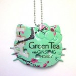hello-kitty-arizona-green-tea