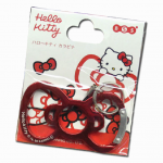 hello kitty carabiner