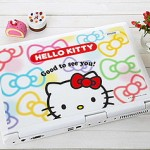 hello-kitty-epson-laptop