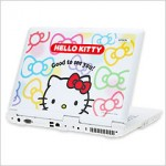 hello-kitty-epson-laptop-35-anniversary