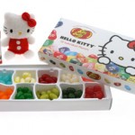 hello kitty jelly belly jelly beans