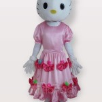 hello-kitty-mascot-pink