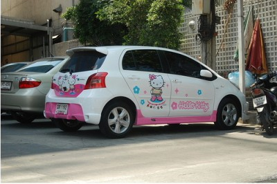 http://www.kittyhell.com/wp-content/uploads/2009/09/hello-kitty-minivan-400x266.jpg