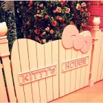 hello-kitty-picket-fence