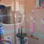 hello-kitty-shower