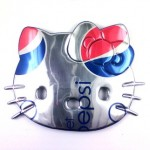 hello-kitty-soda-diet-pepsi