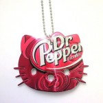 hello-kitty-soda-dr-pepper