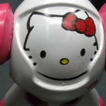 hello-kitty-starcraft-2-space-marine