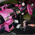 hello-kitty-steering-wheel-mod