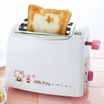 hello-kitty-toaster-star