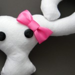 hello kitty uterus