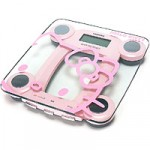 hello kitty digital scale