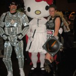 hello-kitty-disco-stormtrooper