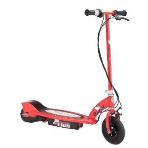 hello kitty razor scooter