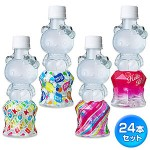 hello kitty bottled water