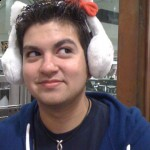 hello kitty ear muffs