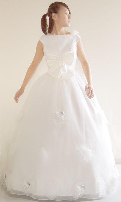 hello kitty wedding gown - Hello Kitty Wedding Ring