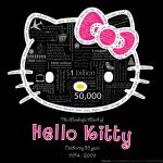 hello kitty graphic