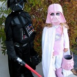 hello kitty darth vader pink
