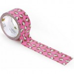 hello kitty ducttape