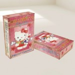 hello kitty cigarettes